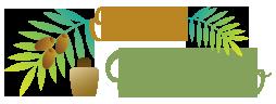 OlioDiDattero.com logo